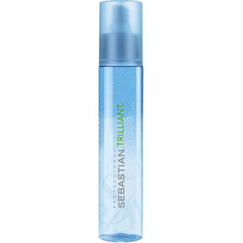 Sebastian Professional 5.07 oz Trilliant Thermal Protection and Sparkle Complex