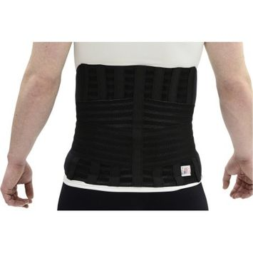Itamed ITA-MED Improved Extra Strong Lower Back Support 12