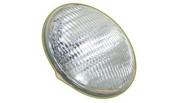 Adj American DJ LL-500PAR56N 500W Par 56 Replacement Narrow Lamp With Mogul Plug