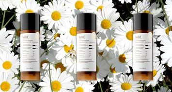 We Tried It: A Cleansing Tincture Stick