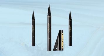 L'Oréal's New Eyeliner is Here to Save Your Summer Smize