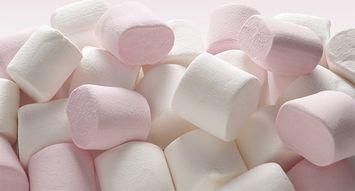 This Plant-Based Ingredient Can Balance Irritated Skin