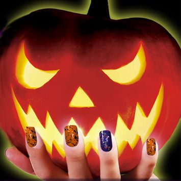 #ConjureSinful This Hallows Eve