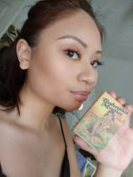 theBalm Bahama Mama Matte Bronzer uploaded by Alexis G.