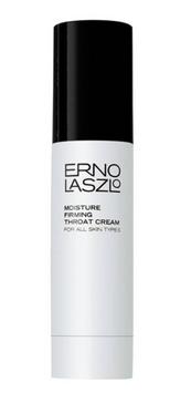 Erno Laszlo Moisture Firming Throat Cream