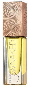 Urban Decay Go Naked Perfume Oil