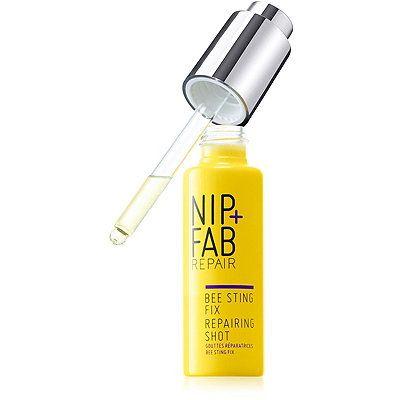 Nip + Fab Bee Sting Repair Shot