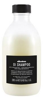 Davines® OI Shampoo