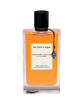 Van Cleef & Arpels Collection Extraordinaire Orchidee Vanille Eau de Parfum, 45ml