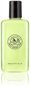 Crabtree & Evelyn West Indian Lime Body Wash 300ml