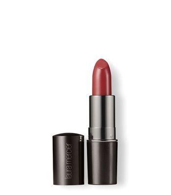 Laura Mercier Sheer Lip Colour