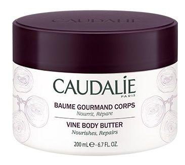 Caudalie Vine Body Butter