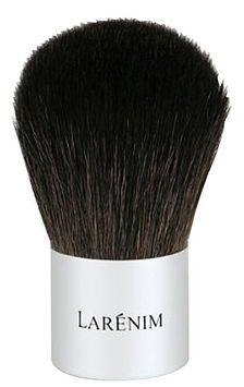 Larenim Mineral Make Up - Kabuki Brush
