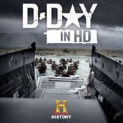 D-Day in HD