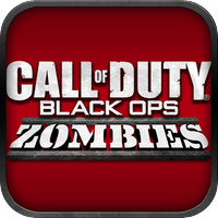 Activision Publishing, Inc. Call of Duty: Black Ops Zombies