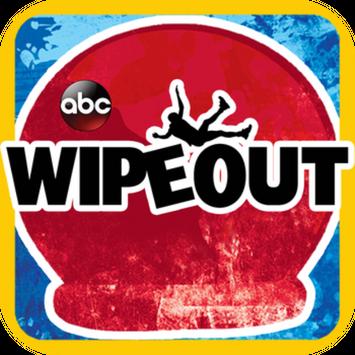 Activision Publishing, Inc. Wipeout