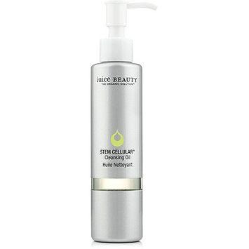 Juice Beauty® STEM CELLULAR™ Cleansing Oil