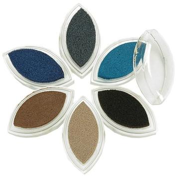 Clearsnap Color Box Cat's Eye Fluid Chalk Queue Pigment Inkpad