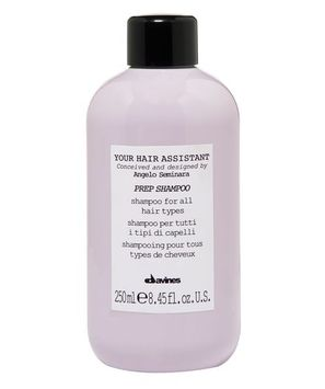 Davines® Your Hair Assistant Prep Shampoo