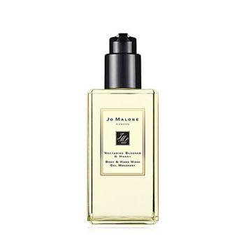 Jo Malone London Jo Malone™ Nectarine Blossom & Honey Shower Gel