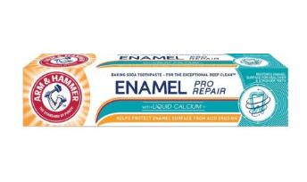 ARM & HAMMER™ Enamel Pro Repair Toothpaste