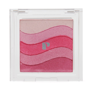Physicians Formula Shimmer Strips Custom Blush and Highlighter