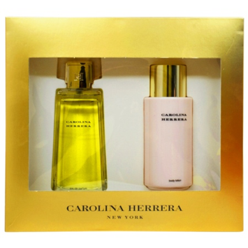 Herrera Gift Set for Women