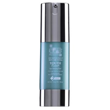 GlyMed Plus Age Management YOUTH Firm Age Defying Peel 1 oz
