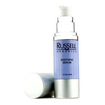 Russell Organics 9800 Soothing Serum