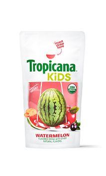 Tropicana Kids® Watermelon Juice