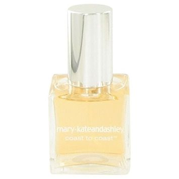 Soho Chic by Mary-Kate And Ashley Eau De Toilette Spray (unboxed) 1.7 oz