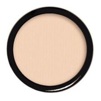 French Kiss Concealer Medium