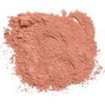 Profiling Beauty Mineral Color Blush SPF 26 Cinnabar 3 Grams