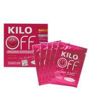 Kilo Off Slimming Aid Sachets x10