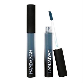 Hot Sales! DEESEE(TM) Waterproof Long Lasting Liquid Velvet Matte Lipstick Makeup Lip Gloss Lip