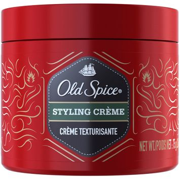 Old Spice® Styling Creme