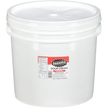 Darigold® Original Sour Cream