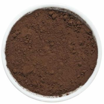 Noel Cocoa Powder - Extra Dark, 22-24% - 1 box - 11 lb