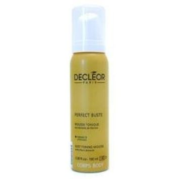 Decleor Perfect BustToning Mousse--/3.3OZ