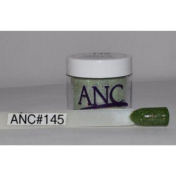 ANC Dipping Powder 1 oz #145 Christmas