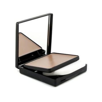 Edward Bess Face Care 0.17 Oz Sheer Satin Cream Compact Foundation - #05 Natural For Women