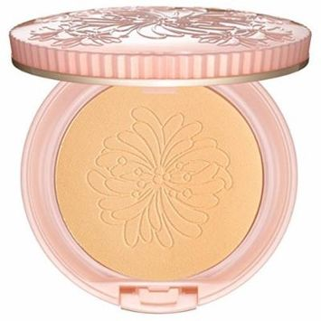 Paul and Joe Beaute Powder Compact Foundation Clear (103) 0.31 oz.