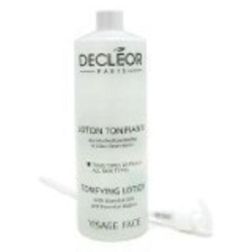 Tonifying Lotion ( Salon Size ) - Decleor - Cleanser - 1000ml/34oz