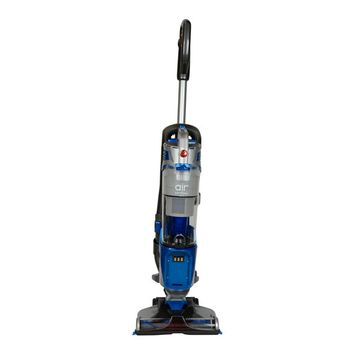 Hoover BH51120 20V Air Cordless Lift Bagless Upright Vacuum Cleaner, Bare Tool