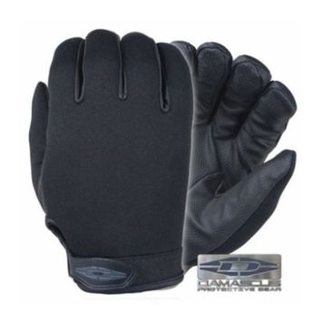 Damascus Size S Cold Protection Gloves,DNS860LSM