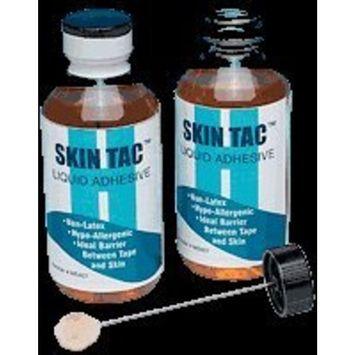 Torbot 74407 4 oz Bottle of Skin-Tac H