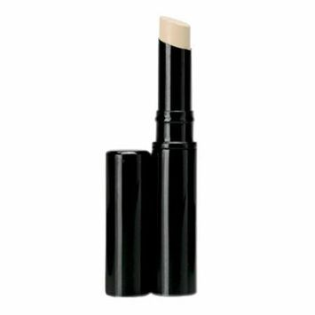 French Kiss Mineral Photo Touch Concealer Light Medium .07oz