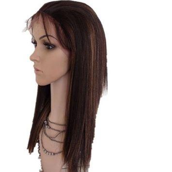 Tanya full lace wig 16