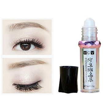 Hunputa Loose Pearl Glitter Eyeshadow Powder - Shimmer Mineral Eye Shadow Dust Powder Makeup Party Cosmetic