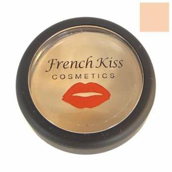 French Kiss Concealer Medium 0.25oz